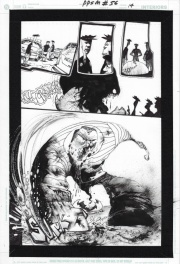 Peter Parker Spider Man Issue 56 Page 14