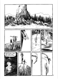 Les Origines d'Arsène Lupin Tome 2 page 7