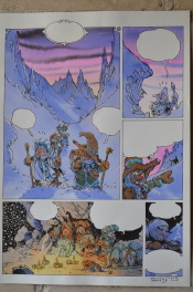 Orull tome 1 planche 23