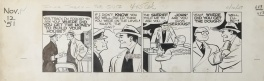 Dick Tracy 1951