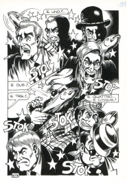 Alan FORD n 14 pg 114