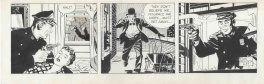 Rib Kirby daily strip 27.06.1959