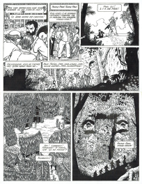 Marc Mathieu - Tome 6 - page 31