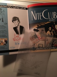 Nite Club Volume 4