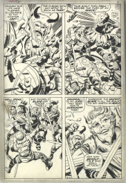Thor 176 Page 5
