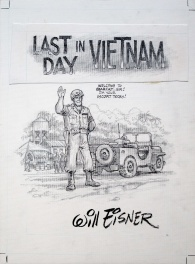 Last Day in Vietnam p01