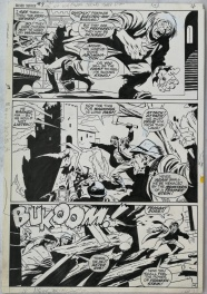 Silver Surfer 7 page 4