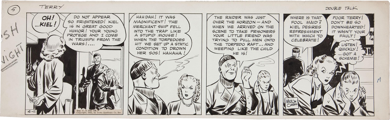watson-milton-comic-strip-teen