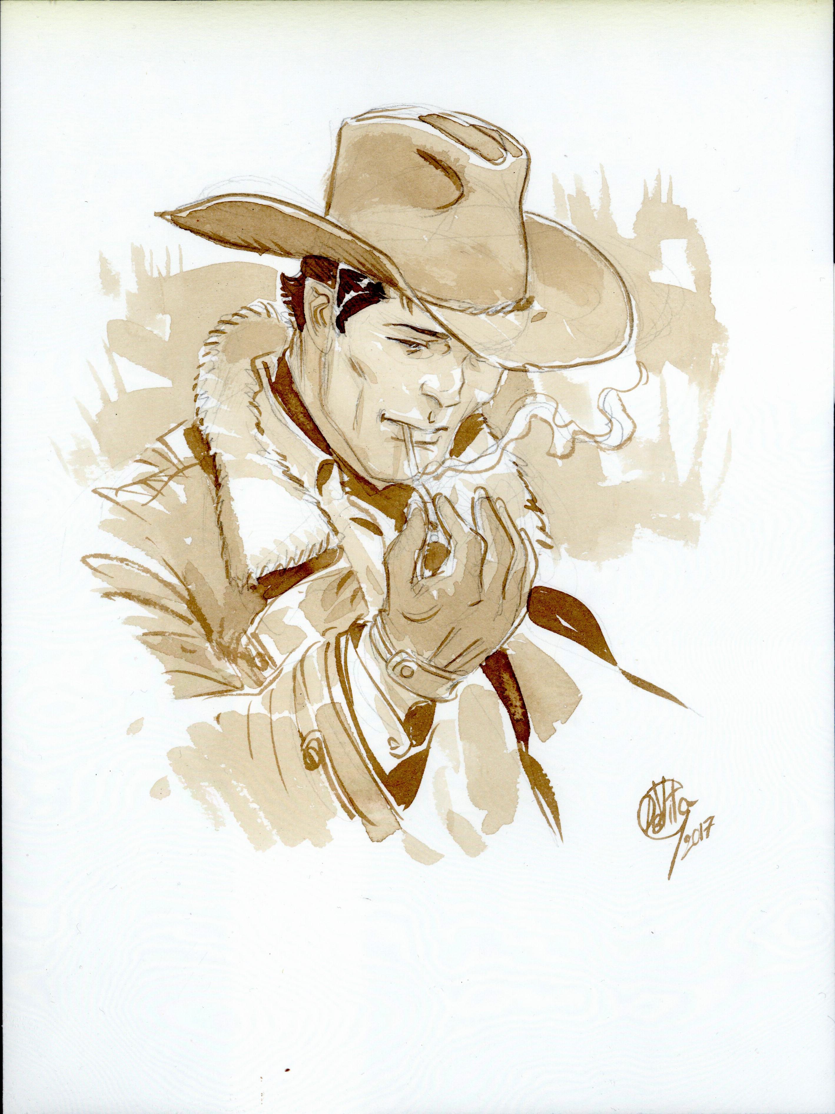 de-vita-cowboy-avec-cigarette-37sx.jpg