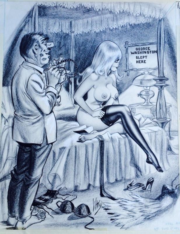 Erotic art of george barbier 2 poemes en prose 7