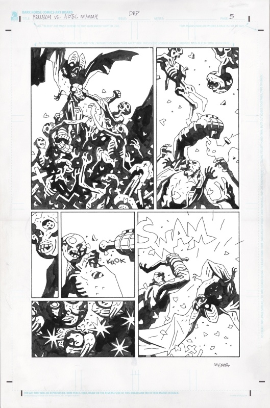 mignola-hellboy-vs-the-aztec-mummy-37fs.